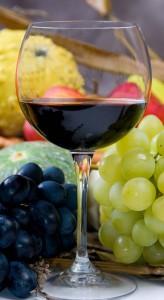 Wine and More In Willamette