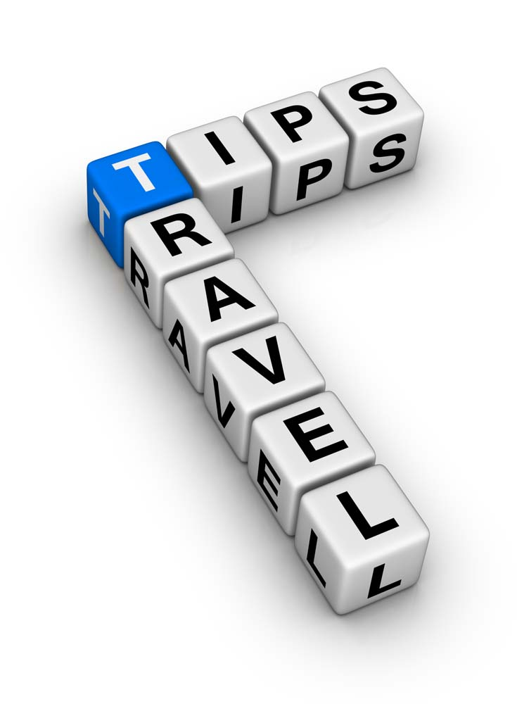 Island Trader Vacations Complaints Department Reviews 5 Tips For Avoiding Hassles When You Travel
